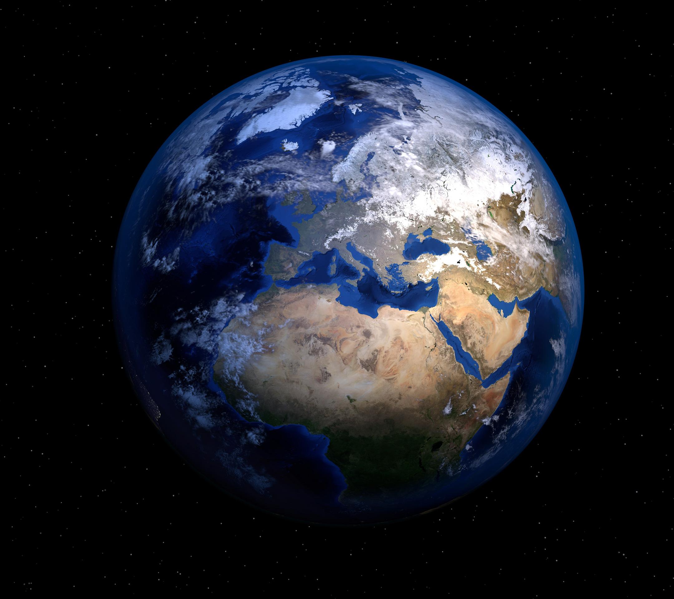 Servizio Tecnico di Traduzione Simultanea a Roma, Italia Europa nel Mondo con Interpretazione lingue e registrazione audio video con trasmissione in tempo reale di video in streaming, o videoconferenza HD completa delle lingue tradotte per ogni località del mondo
