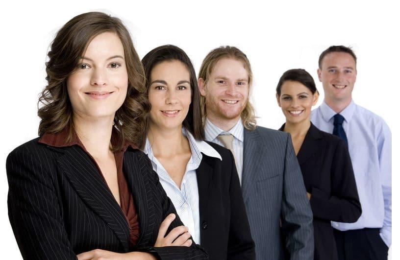 Organizzazione Interpreti Online