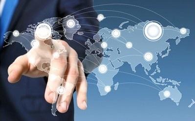 Servizi Tecnici Congressuali in tutto il mondo con Impiego di Interpreti per Traduzioni Simultanee in Cabina