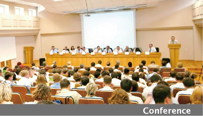Il noleggio-valigia-traduzione-bidule-roma con il Metodo Bidule senza Cabina per conferenze internazionali con  traduzioni simultanee