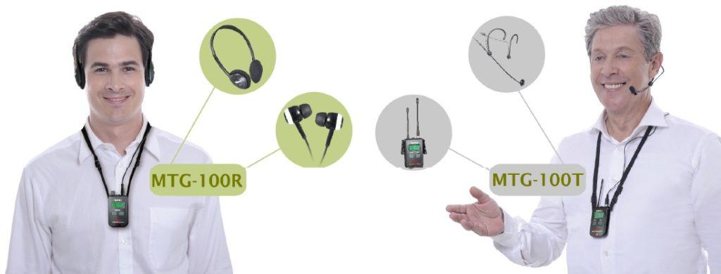 noleggio-valigia-traduzione-bidule-roma per La traduzione simultanea con apparati BIDULE per l'Interpretariato senza cabina