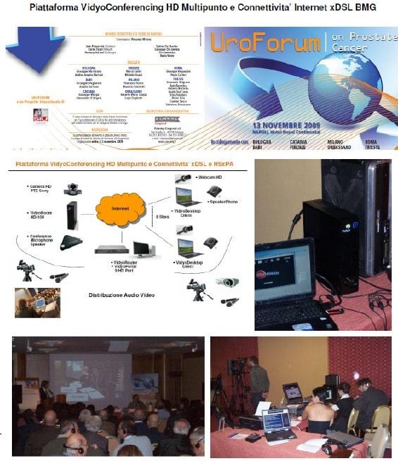 Servizi Tecnici Live Streaming Webinar Webcast. Webinar Teleconferenza Interprete Noleggio Attrezzature. Videoconferenza Interpreti on line