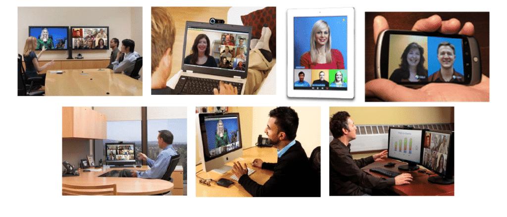 Servizi Tecnici Live Streaming Webinar Webcast Interpretazione On Line da remoto. Videoconferenza Interpreti on line