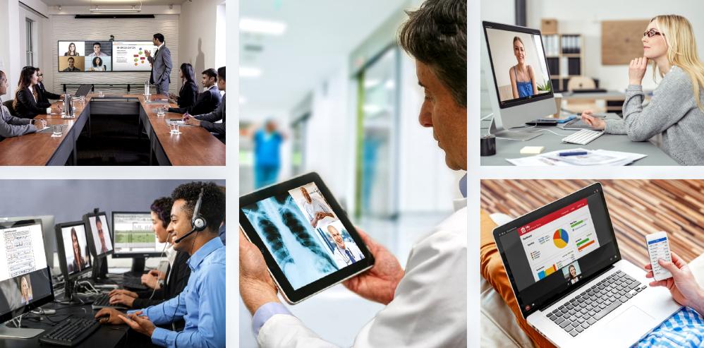Noleggio Attrezzature Servizi Tecnici Videoconferenza, Webcast Live Webinar